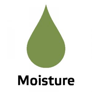 Analysis-Icons_Moisture