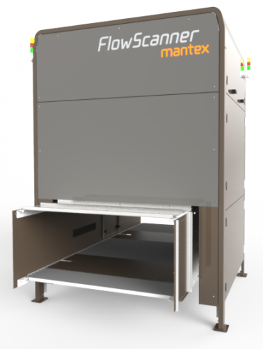 FlowScanner-ProductPic2