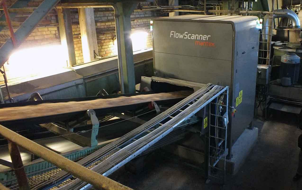 FlowScanner-on-belt