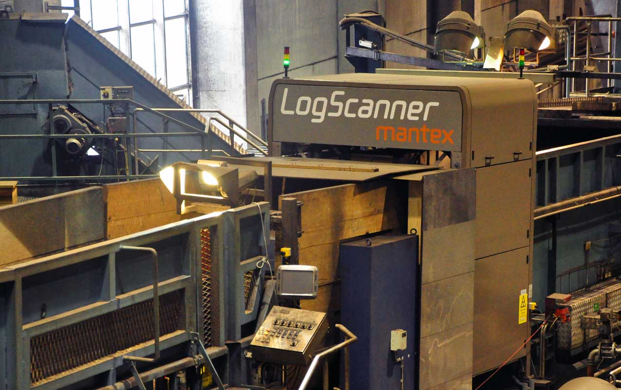 LogScanner-photo