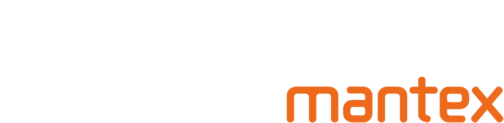Log_Scanner_RGB_white_orange_1000px