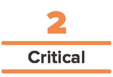 Priority_Critical