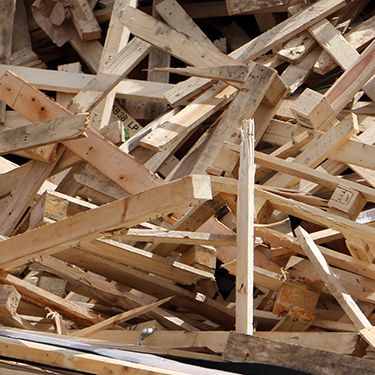 Recycled_pallets_375px
