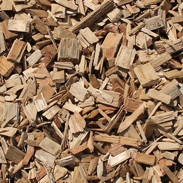 wood-chips-375px
