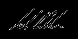 Erik-Oden-signature